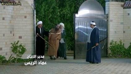 مسلسل سلسال الدم 2 الحلقة 13 silsal al dam