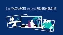 Découvrez l'activité Immobilier du Groupe Pierre & Vacances-Center Parcs