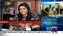 Hassan Nisar_#039;s Funny But Great Analysis On PPP_#039;s Political Condition!