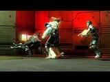 Top Symbiotes - Carnage,Venom,Ultimate Venom,Gargan Venom,Spiderman MV