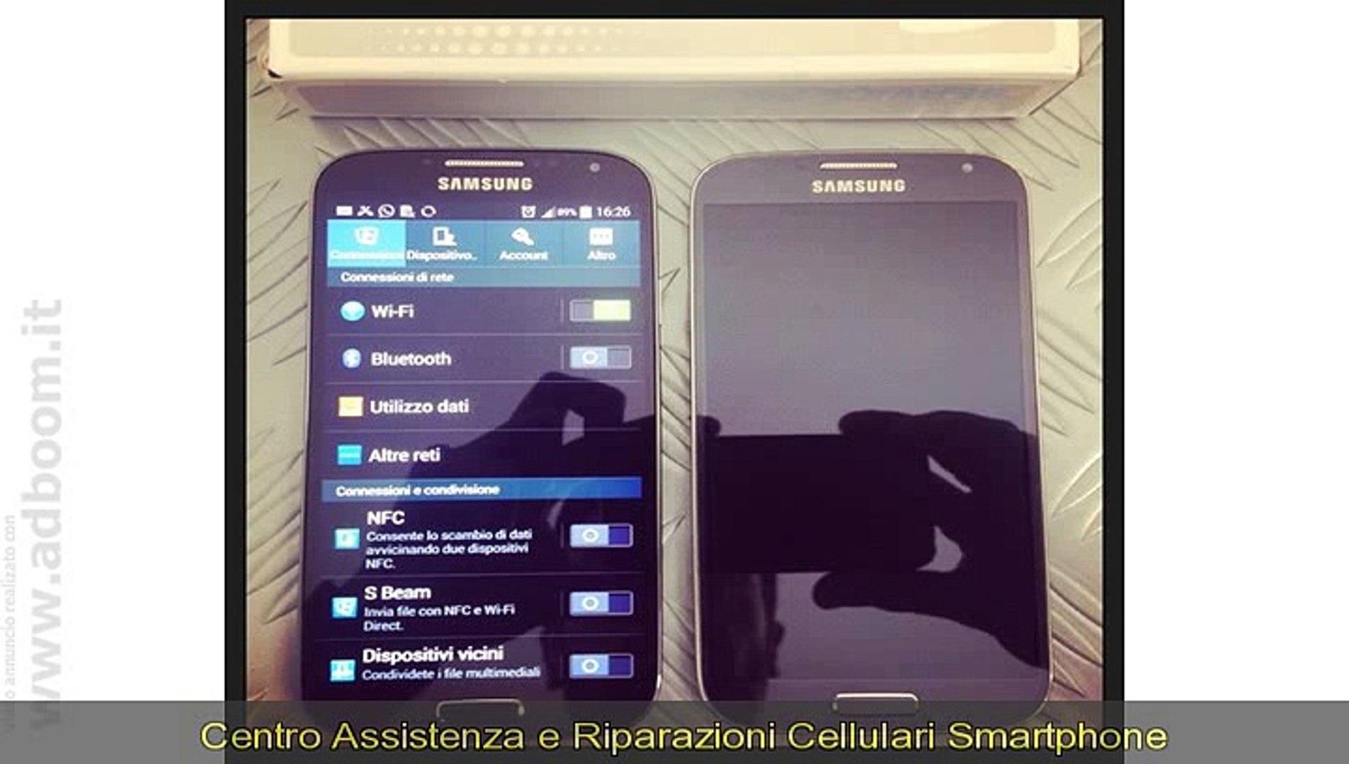 Assistenza Samsung Brindisi.Brindisi Ostuni Assistenza E Riparazioni Apple Iphone