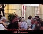 Andrea-Berg-Double Andrea Berg Live Show 1000 mal belogen