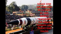 INDIAS INDIGENOUS DEFENCE WEAPONS LATEST 2015 TOP SECRET, FUTURE WEAPONS, DRDO, HAL