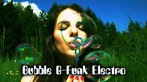 TeknoAXE's Royalty Free Music - #292 (Bubble G Funk Electro) Electro/Techno/Pop