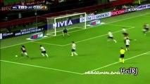 Sport Ronaldinho ● Zidane ● Ronaldo ● Legendary Top 10 Skills Moves