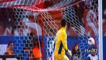 Sport Footballers Are Awesome ● Maradona ● Ronaldinho ● Messi ● Ronaldo ● Zidane ● Ibrahimovic ● Ber