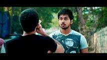 Kai Raja Kai Latest Telugu Movie Teaser || 2015 Latest Telugu Movies