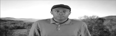EARL AND TIGER WOODS COMMERCIAL (SPOOF) : Black Nerd Comedy