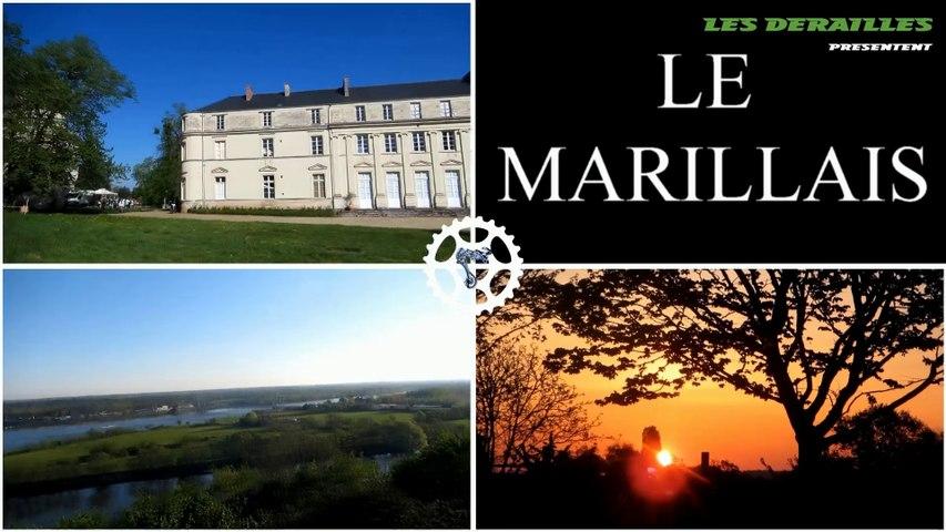 LE MARILLAIS - 2015