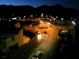 1 Ticino a piedi: Mendrisio rotonda pompieri