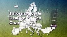 Eurodesk Information & Dissemination Champion 2011