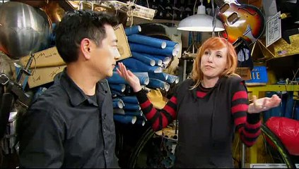 Mythbusters | Dive To Survive | Full Episode