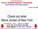 Review Of Make Women Want You Now Bonus + Discount