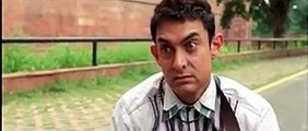 PK Deleted Scenes(Really Funny Scenes) - Video Dailymotion