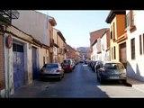 Alcalá de Henares ayer y hoy (introducción)
