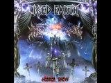 Iced Earth - Jack