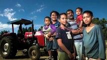 アジア開発銀行:貧困のないアジア太平洋を目指して