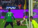 2014 Série A J31 INTER AC MILAN 0-0, le 19/04/2015