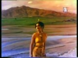 Ajj Bhi Sooraj Doob Gaya - Noor Jahan