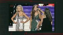Penn Point - A Beauty Queen is Smarter Than Penn Jillette?! - Penn Point