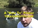 Gold. FINDING GOLD Prospecting Series! How To Find Gold Where To Find Gold Prospecting Series