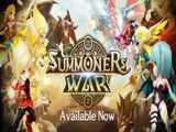 Summoners War Sky Arena Cheat Hack [Add Mana Stones/Glory Points/Crystals]