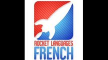 FRENCH Rocket French