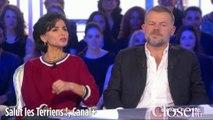 SLT : Rachida Dati s'entend toujours bien avec Nicolas Sarkozy