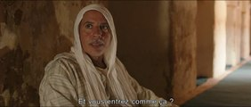 Timbuktu (2014) (Complet)