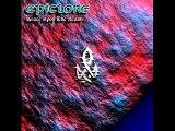 DooM Metal Medley - Epiclore - Knee-deep in DooM