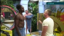 Big Brother UK Top 100 Moments #100-96