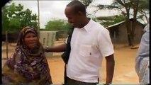 WALI HASHI SOMALI SOOMAALIYA DADAB WARIYE