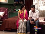 Ullam Kollai Poguthada 20-04-2015 Polimartv Serial | Watch Polimar Tv Ullam Kollai Poguthada Serial April 20, 2015