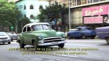 La France à Cuba : au coeur de la visite de Matthias Fekl, secrétaire d'Etat au commerce extérieur