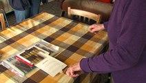 La Poste aide au maintien à domicile des personnes âgées