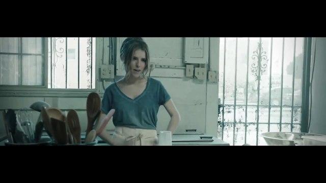 Anna Kendrick, Kendrick Lamar ft. Drake, Florence and the Machine - Poetic