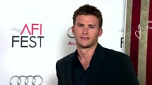 Clint Eastwood's Son Scott Eastwood Is Our Man Crush Monday