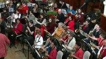 Concert harmonies 11042015