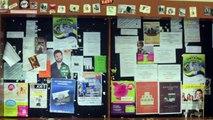 Paris & Vie 학교인터뷰 - 파리 10대학 Universite Paris - Nanterre