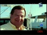 Disappeared 20th April 2015 Video Watch Online pt2