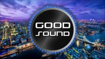 classifica discoteca house music - aprile 2015 - electro house sound
