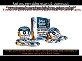 how to learn guitar chords    Adult Guitar Lessons Fast and easy video lessons