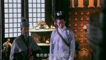 [HD] Chinese Paladin 3,Chinese Movies 2015,New Chinese Drama 2015 Ep02