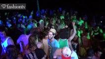 FashionTV -Beach Party at Slinky Bar - Ko Phi Phi Island, Thailand _ FashionTV - FTV PARTIES