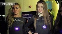 FashionTV -F Party at Club Nova, Guangzhou _ FashionTV PARTIES