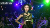 FashionTV -F Party at the Ice Club ft DJ Tiara Eve in Surabaya _ FashionTV - FTV PARTIES