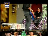 Tootay Huay Taaray Ep – 252 – 20th April 2015
