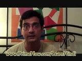 Rocket Hindi  Learn To Speak Hindi Fluently Fast