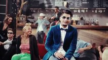 Lethal Combination Bilal Saeed Feat Roach Killa Latest Punjabi Song 2015 Speed Records