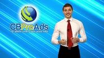 CB Pro Ads